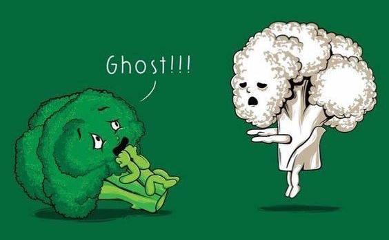 cheery-and-charming_broccoli-ghost.jpg
