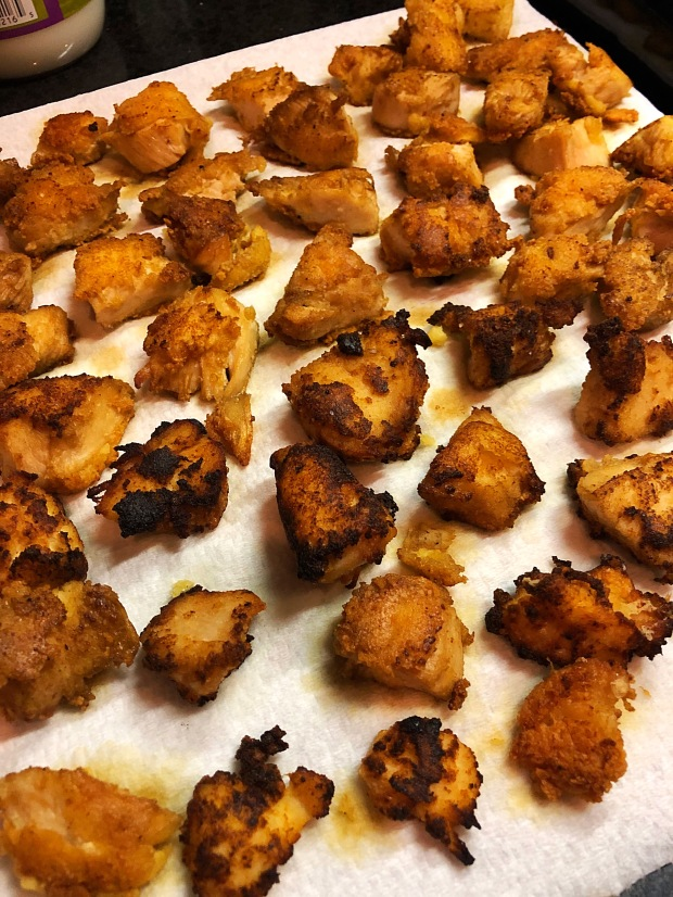 cheery and charming_keto_chicken nuggets_3
