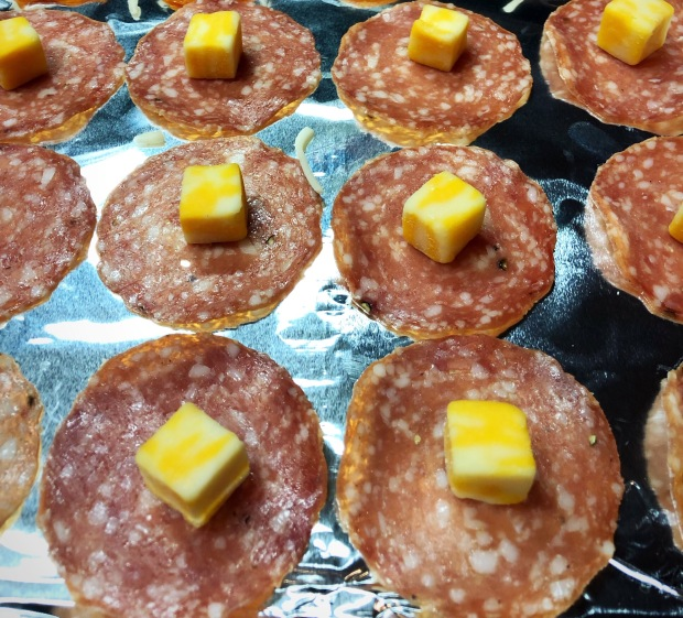 cheery and charming_keto_new salami slices_1